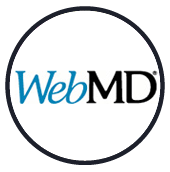 webmd_pic