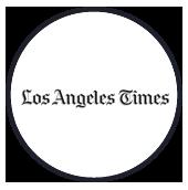 latimes_pic